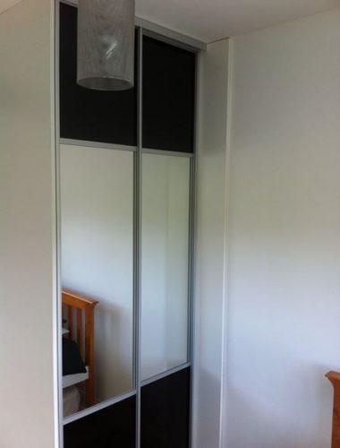 box room 1