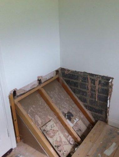 box room 2